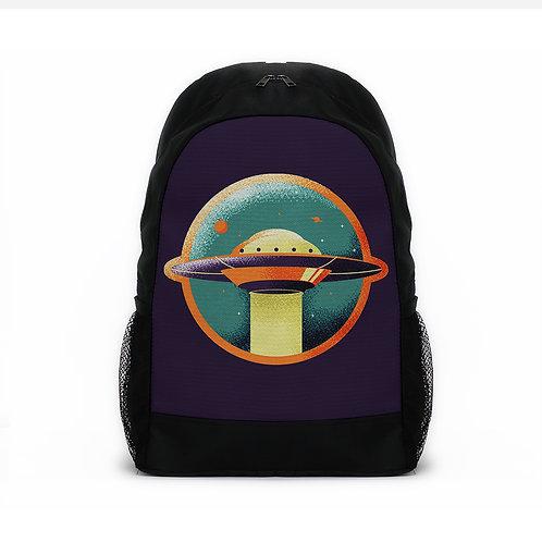 Sports Backpacks UFO