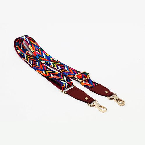 Bag Strap indian
