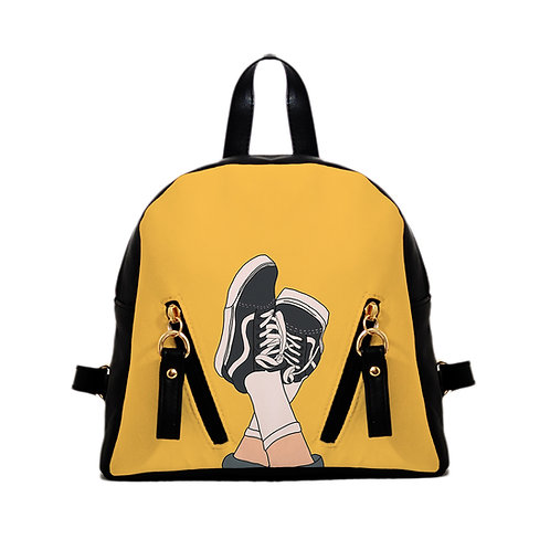 Mini Backpack Vans