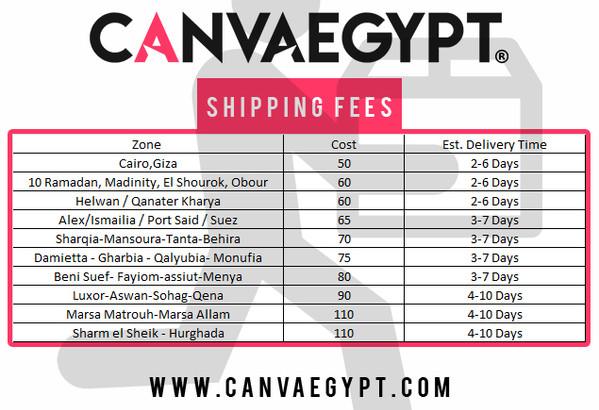 Shipping Price.jpg