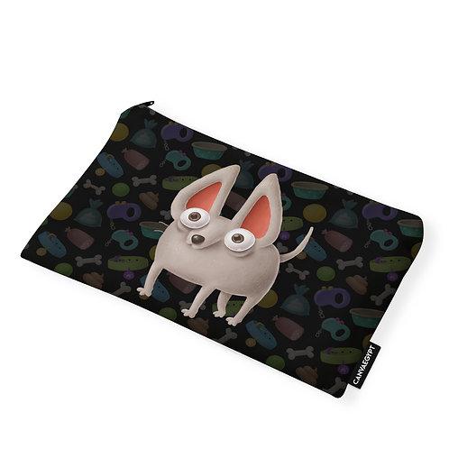 Pouch Chihuahua