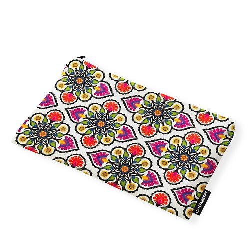Pouch Ara Pattern