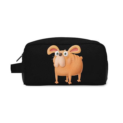 Travel Case Dog