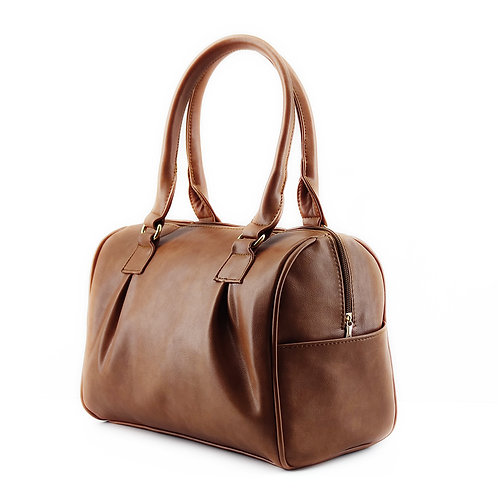 Havana Speedy Women's Bag