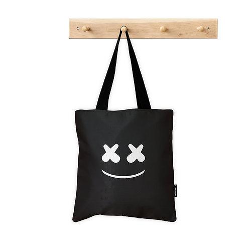 Tote Bag Marshmallo
