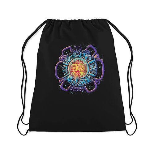 Drawstring Bag Mayya