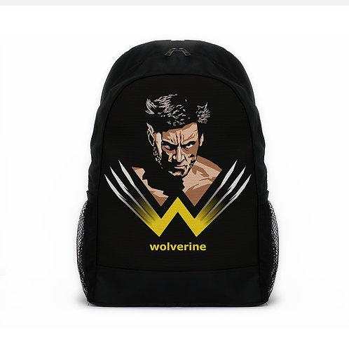 Sports Backpacks Wolverine