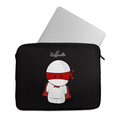 Laptop Sleeve miniraffaello