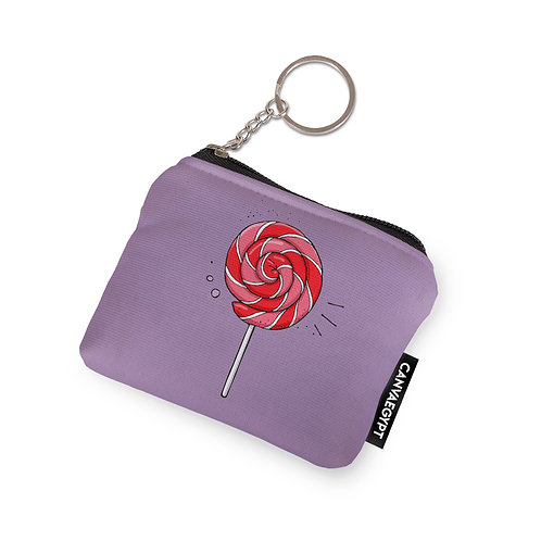 Coin Pocket Sweet