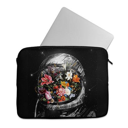 Laptop Sleeve Bloom