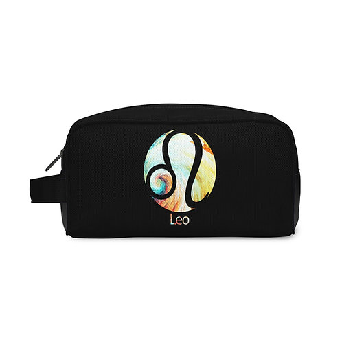 Travel Case leo
