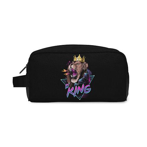Travel Case Rad king