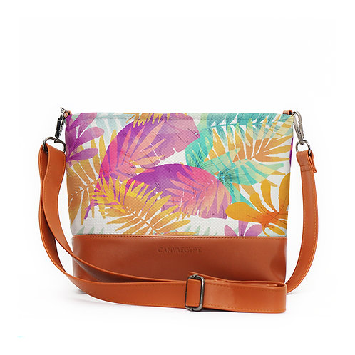 Mixed Crossbody Bags Summer Time