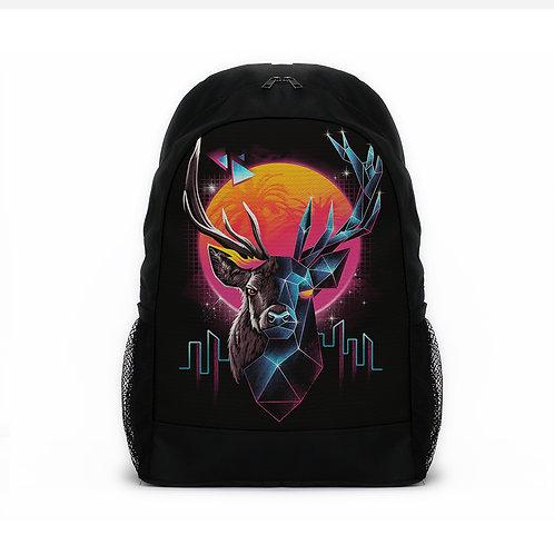 Sports Backpacks Rad stag