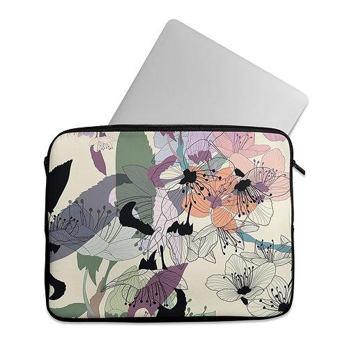 Laptop Sleeve Massive Colors