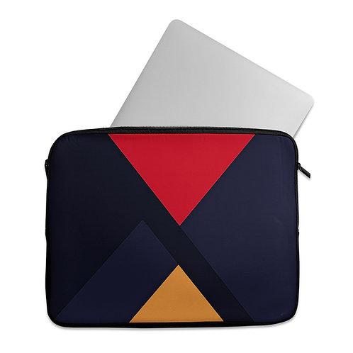 Laptop Sleeve DP Poly