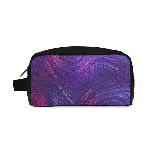 Travel Case Purple River