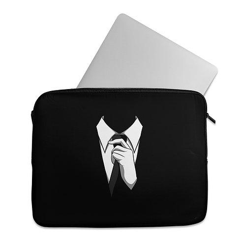 Laptop Sleeve Gentle