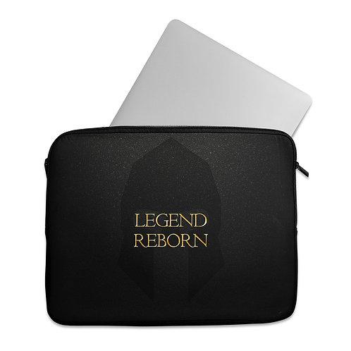 Laptop Sleeve Legend Reborn