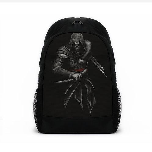 Sports Backpacks Ezio Assassin