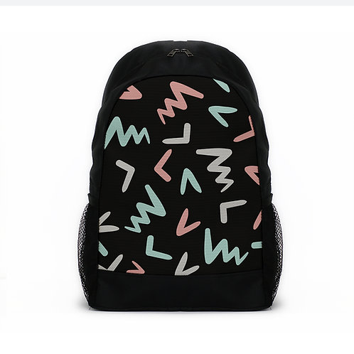 Sports Backpacks Handcraft