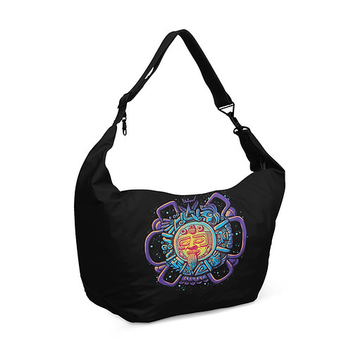 Crescent bag Mayya
