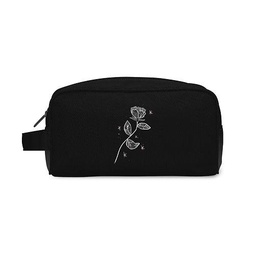 Travel Case Rose