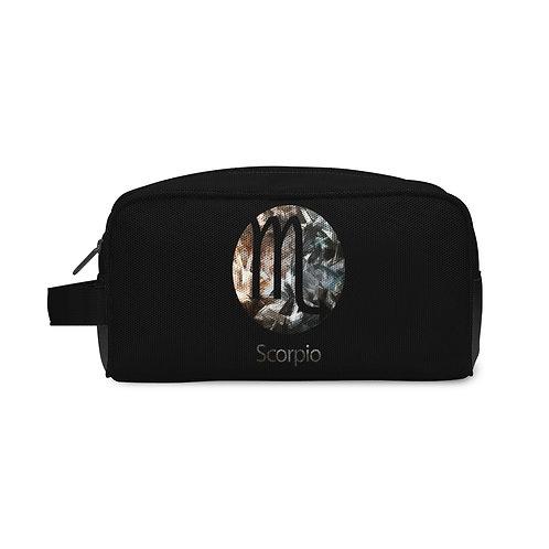 Travel Case Scorpio