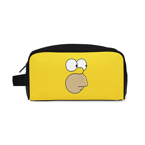Travel Case Simpsons