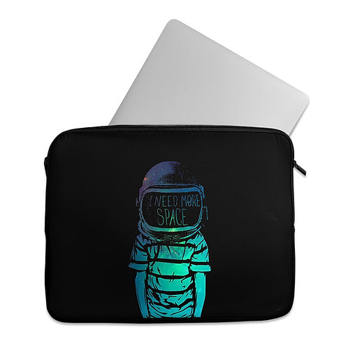 Laptop Sleeve Need_space