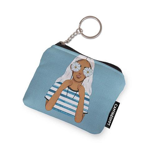 Coin Pocket Girl 2