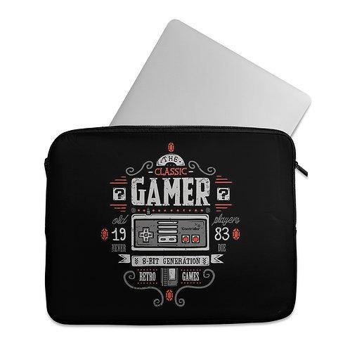 Laptop Sleeve Gaming