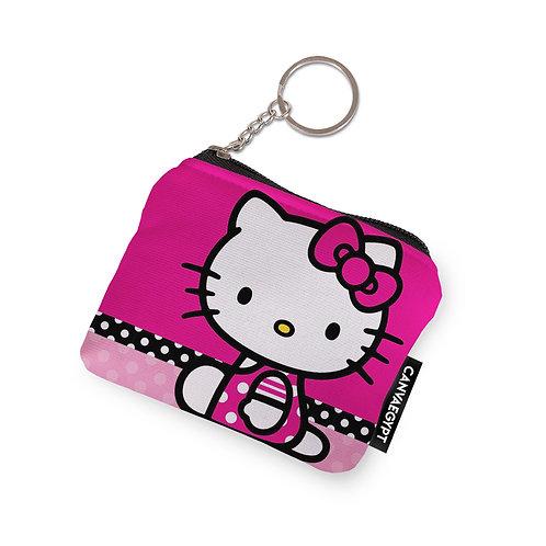 Coin Pocket Hello Kitty 1