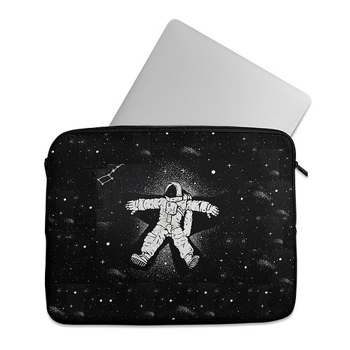 Laptop Sleeve Universal freedom