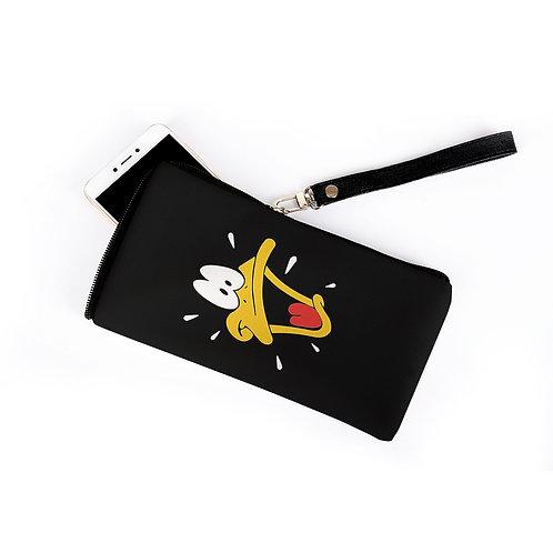 Mobil Case Daffy_Duck
