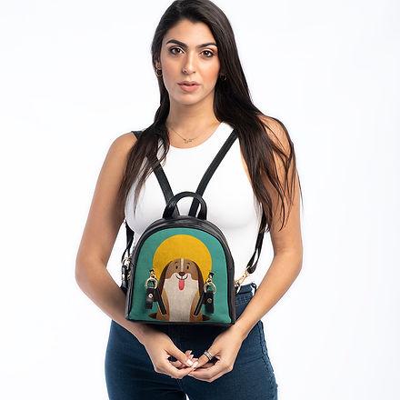 Black Mini Backpack 0.jpg