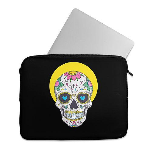 Laptop Sleeve Dead Day