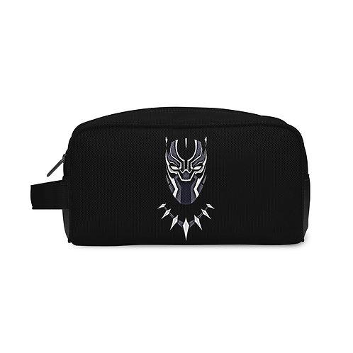 Travel Case Black panther