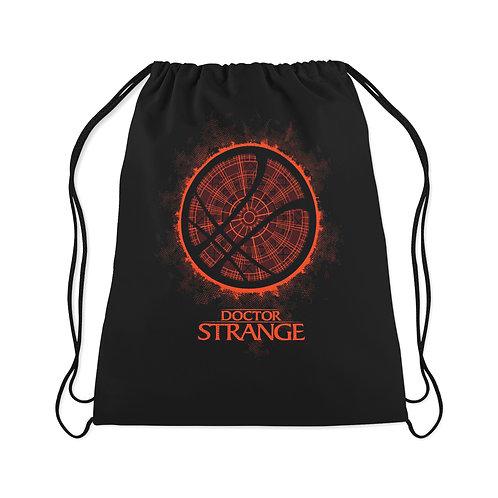 Drawstring Bag Doctor strange