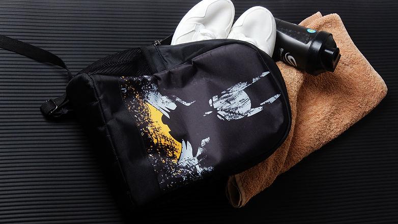 Sport Backpack.jpg
