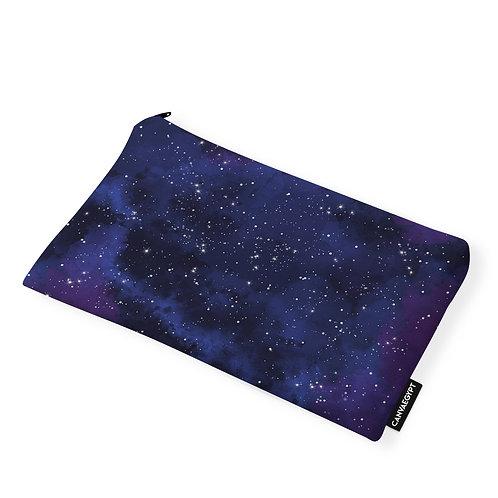 Pouch Galaxy