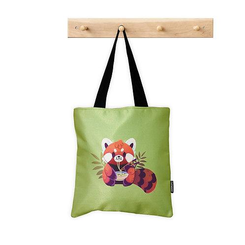 ToteBag Cute Foxy