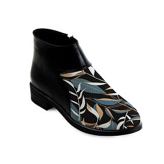Zipper Boot Dark Tropical.jpg