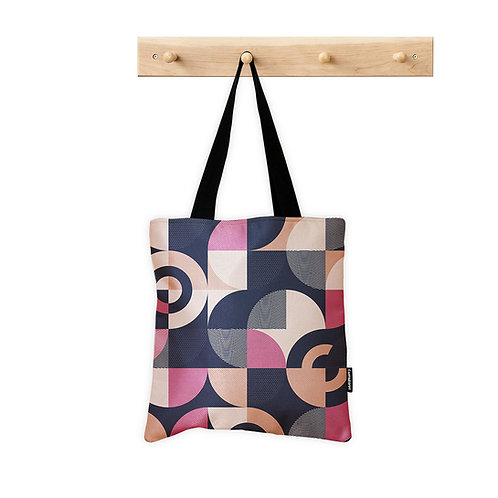 ToteBag Abstraction