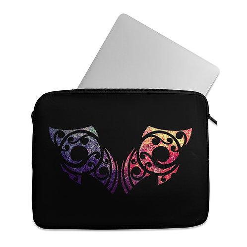 Laptop Sleeve Wings