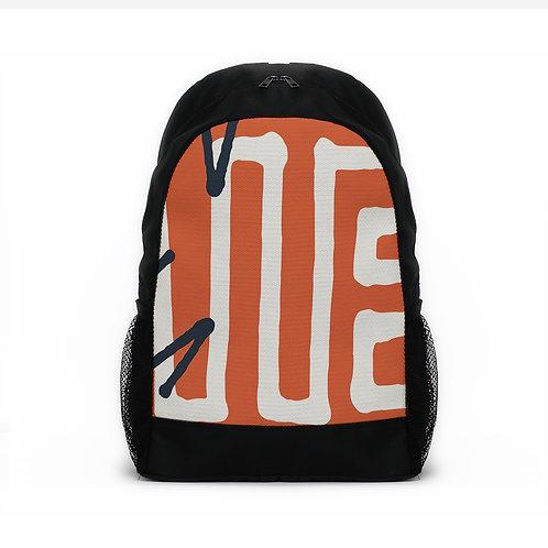 Sports Backpacks We