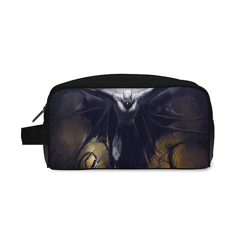 Travel Case batman