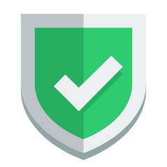 shield-ok-icon.png