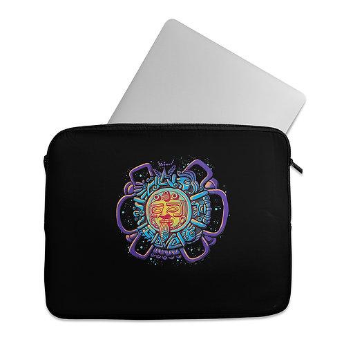 Laptop Sleeve mayya