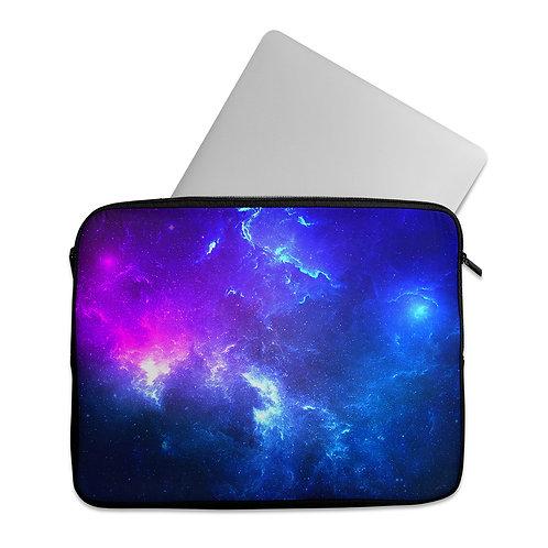 Laptop Sleeve Space